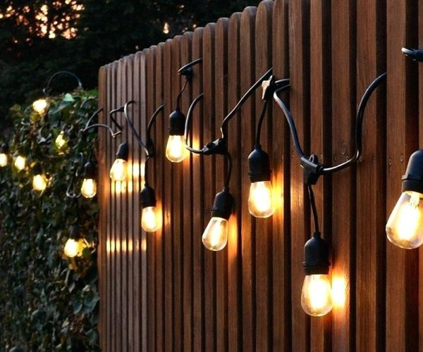 warm-white-incandescent-bulb-string-lights-outdoor-waterproof-globe-ball-garland-party-wedding-backyard-decoration-in-holiday-lighting-from-edison-a